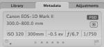 Screen Shot 2012-05-11 at 3.27.21 PM