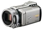 jvc-everio-gz-hm1-g1-362x241-c