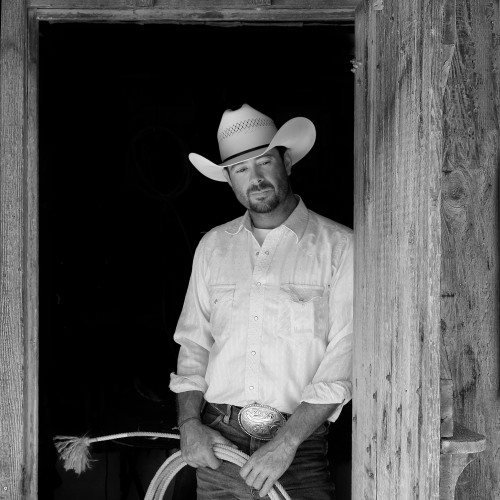 Cowboy33